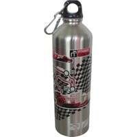 Freecamp Akron 750Ml Matara