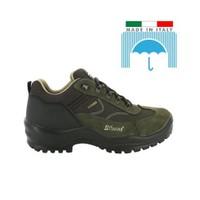 Grisport 10670S32g Scamosciato Grisport 10670S32g Scamosciato Unisex Trekking Bot Ve AyakkabılarıTrekking Bot Ve Ayakkabıları