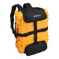 B&W Taşıma Çantaları İçin Omuz Taşıma Sistemi
