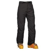 Dare2b Turnout Snow Pantolon