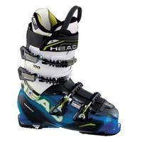 Head Adapt Edge Kayak Ayakkabısı