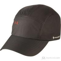 Ferrino Rain Cap Yazlık Şapka