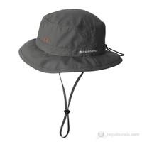 Ferrino Suva Su Geçirmez Şapka