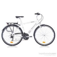 """Bianchi Retro 28"""" Şehir Bisikleti"""