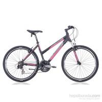 """Bianchi Tourıng 305 26"""" Bayan Şehir Bisikleti"""