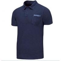 Berg Pl Catalpa Mn T-Shirt
