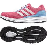 Adidas S83317 Duramo Koşu Ve Yürüyüş Ayakkabısı