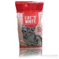 Bentonit Topaklaşan Kedi Kumu 5kg