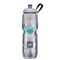 Polar Bottle Insulated Spin Steel 0.70Lt Termos