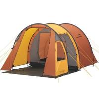 Easy Camp Galaxy 300 Çadır ECA120188