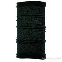 Buff Marroc Graphite/Black (Polar) Bandana