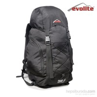 Evolite Tramp 45 Military Sırt Çantası