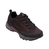 Patagonia Scree Shied ESP Erkek Ayakkabı