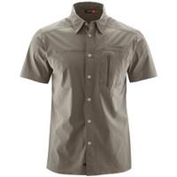 Maier Ledro Esnek Erkek T-Shirt 142024
