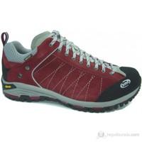 Bestard Rando Trekking Ayakkabısı