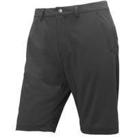Hp Qd Classıc Shorts Erkek Short