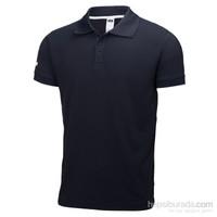 Helly Hansen Crewlıne Polo Yaka Erkek T-Shirt