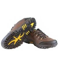 Dixstar Bay-Bayan Trekking Su Geçirmez Nefes Alabilir Ayakkabı