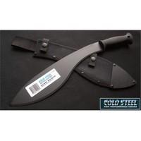 Cold Steel 97Kmsz Kukrı Machete Pala Bıçak