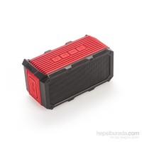 Heıder Ongo Kablosuz Bluetooth Hoparlör