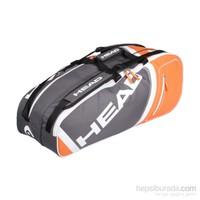 Head Core 6R Acor 2015 Tenis Çantaları