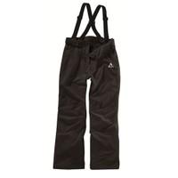Dare2b Cascara Ski Pantolon