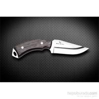 Bora M 321 Diablo Wenge Saplı Bıçak