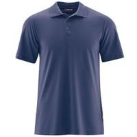 Maier Ulrich Erkek Polo T-Shirt 152303