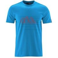 Maier Flemming Erkek T-Shirt 152610