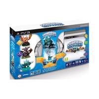 SKYLANDERS Başlangıç Paketi PS3