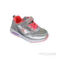 Kinetix 1291233 Lannis Çocuk Yürüyüş Ve Koşu Spor Ayakkabı