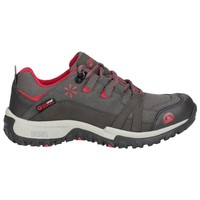 Berg Bobak Wp Wm Kadın Ayakkabı