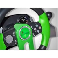 Axcess Xbox uyumlu direksiyon 4in1 XB-33602