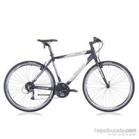 """Bianchi Tourıng 827 28"""" Erkek Şehir Bisikleti"""