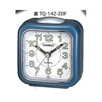 Casio TQ-142-2DF Masa Saati