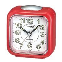 Casio TQ-142-4DF Masa Saati