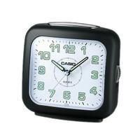 Casio TQ-359-1DF Masa Saati