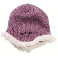 Dare2b Show Of Fur Hat Bere