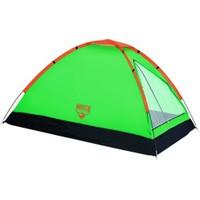Pavillo Plateaux3 Kamp Çadırı (68010)
