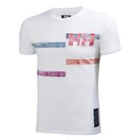 Berge Vıkıng Erkek T-Shirt