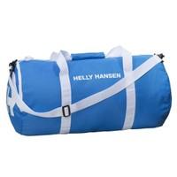 Packable Duffelbag M Spor Çanta