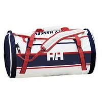 Hh Duffel Bag 2 70L Spor Çanta
