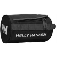 Hh Wash Bag 2 Çanta