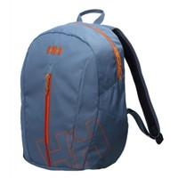 Aden Backpack 2.0 Sırt Çantası