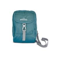 Pınguın Handbag S Mavı Bel Cantası
