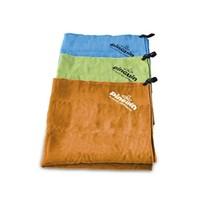 Pınguın Towel S 40X80 Cm Grı Havlu