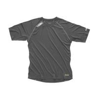 Gill Race Ss Erkek T-Shirt