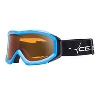 Cebe Eco Erkek Kayak Gözlüğü