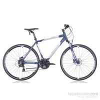 Bianchi Touring 713 Er 28' Şehir Bisikleti