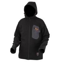 Savagear Trend Soft Shell Jacket Xl